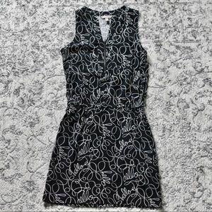 Banana Republic Dresses - Banana Republic Short dress NWOT